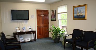 box_waitingroom